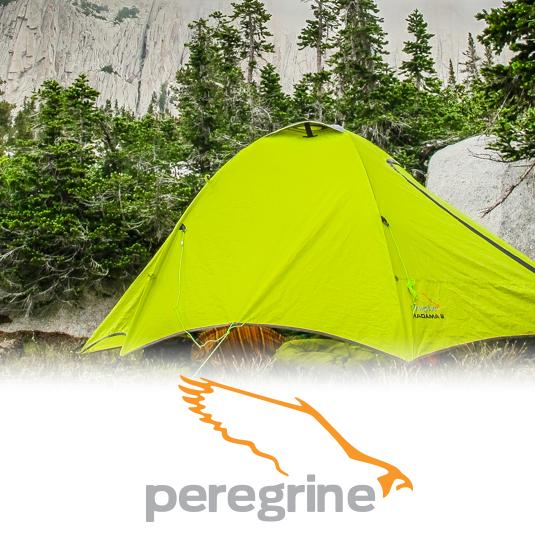 Peregrine Equipment.com