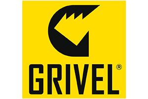 GrivelLogo