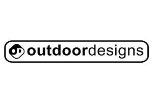 OutdoorDesignsLogo