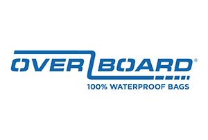 OverboardLogo