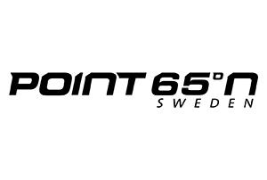 Point65NLogo