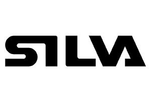 SilvaLogo