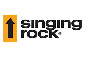 SingingRockLogo