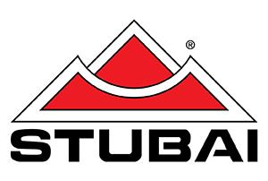 StubaiLogo