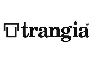 TrangiaLogo