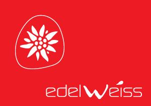 EdelweissLogo