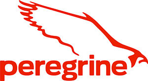 PeregrineLogo